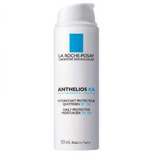 la-roche-posay-anthelios-ka-hidratante-con-spf100-50ml_1